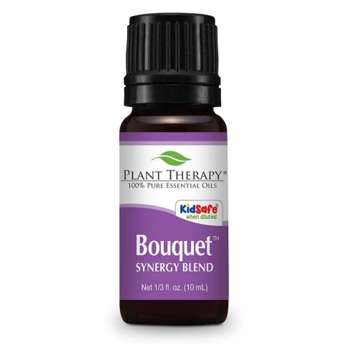 Bouquet Blend Synergy