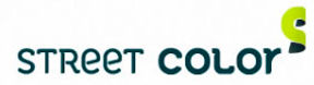 stret logo.jpg