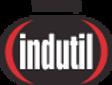 logo_indutil.png