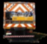 caminhão_04.png