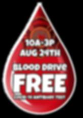 BloodDriveDrop copy.png