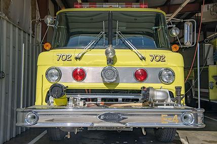 712-Front.jpg