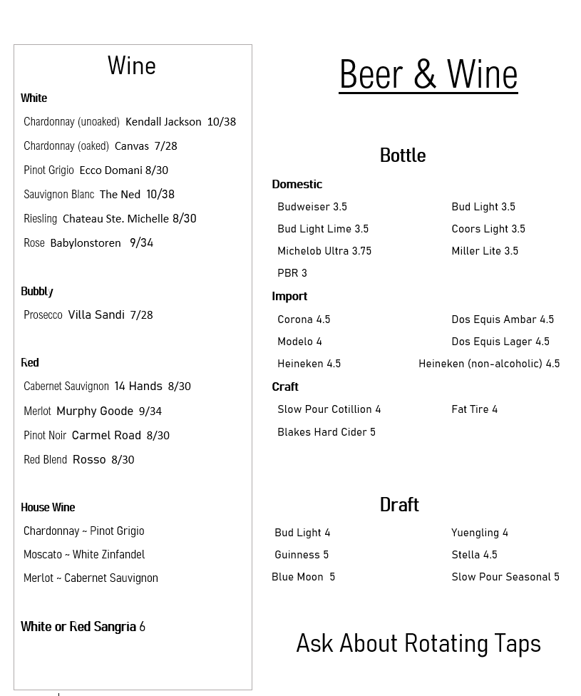oyster beer an wine 2.1.PNG