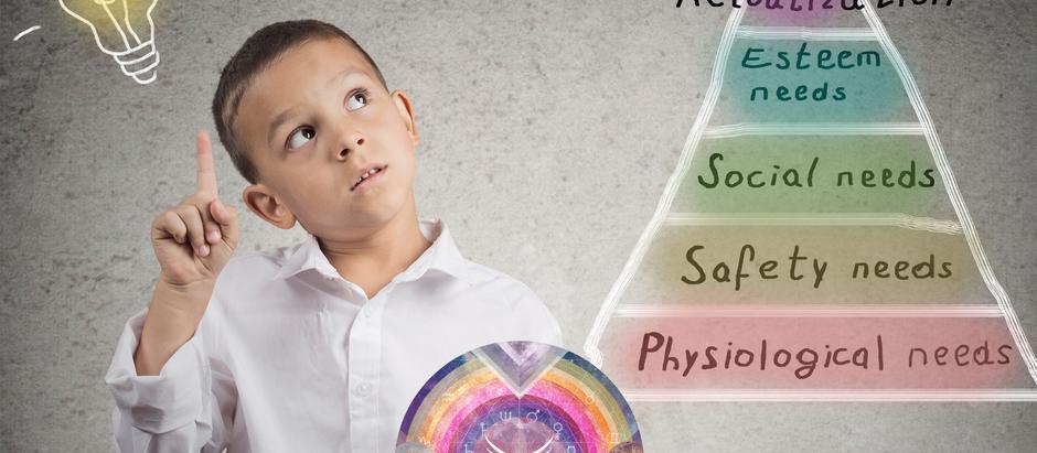 Understanding Parenting Behavior
