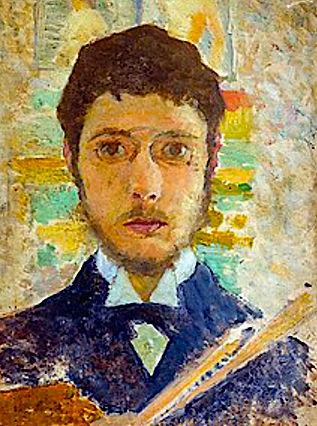Bonnard self portrait.jpg