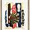 Thumbnail: Fernand Leger, Nature Morte, original lithograph, 1955