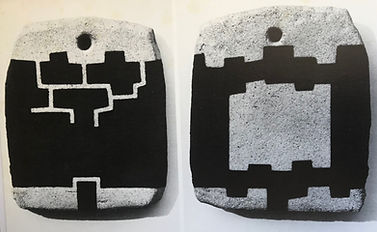 Chillida%20lithos_edited.jpg