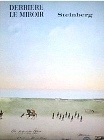Saul Steinberg, Untitled, 1970