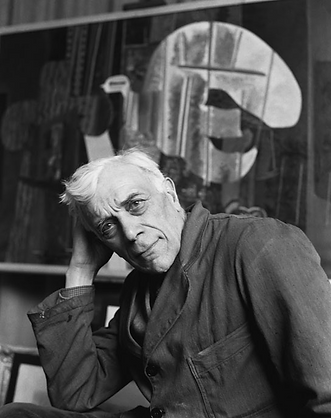 georges braque .png