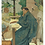 Thumbnail: Pierre Bonnard, Portrait, 1966