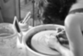 2018-10-poterieAude-1276.jpg