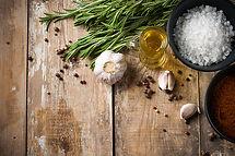 gifts for garlic lovers, garlic recipe books, garlic gadgets, garlic accessories, home baking gifts, gifts for bakers, baking gifts, baking presents