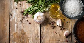 Proteger la salud = reducir el consumo de sal