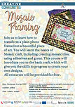 Mosaic Framing - 21st April.jpg