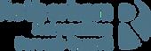 RMBC Logo (5405) no strap.png
