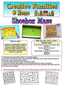 Shoebox Maze.png