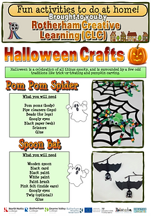 Halloween Crafts 2.png