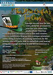 Mad Crafters Tea Cups - 16th April.jpg