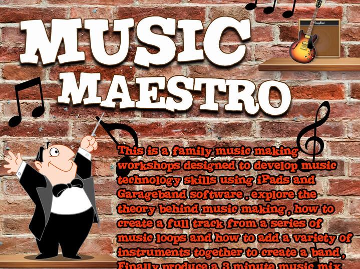 Music meastro.jpg