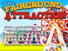 Fairground attraction.jpg