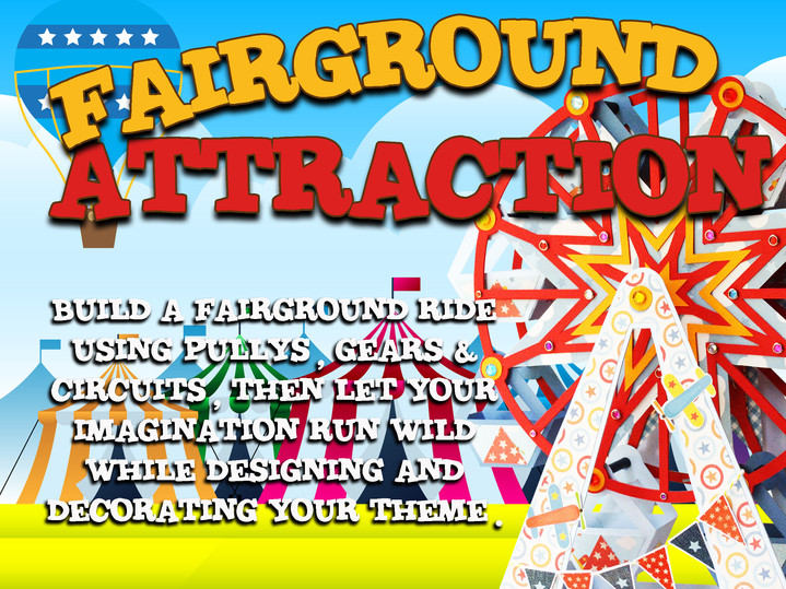 Fairground attraction.jpg