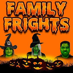 Family Frights.jpg