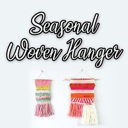 Seasonal Woven Hanger.jpg