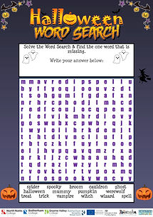 Halloween Word Search.jpg