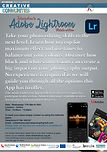 Adobe Lightroom Poster 17th March.jpg