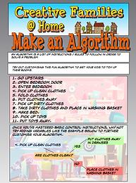 Make an Algorithim.png