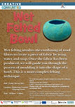 Wet Needle Felted Bowl 9th July.jpg