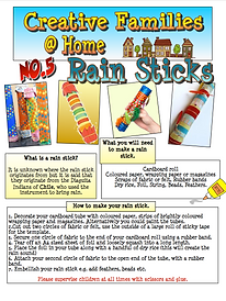 Rain Sticks.png