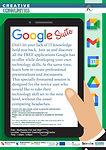Google Suite 21st July CLC.jpg