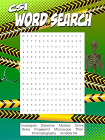 CSI wordsearch.png
