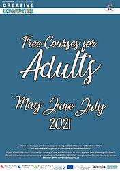 At a Glance - May June & July2021.jpg