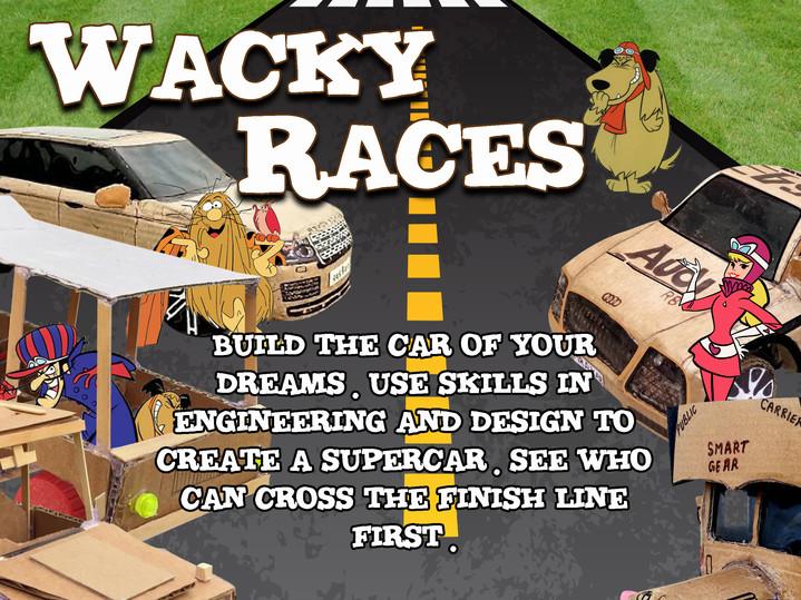 wacky races.jpg