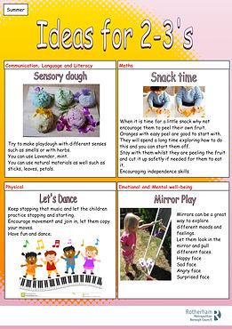 SUMMER 13 - Ideas for 2-3_s.jpg