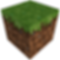 Mincraft.png