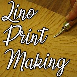 Lino Print Making.jpg