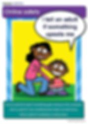 Poster 19.jpg