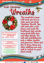 Christmas - Fresh Wreaths - 8th December AM.jpg