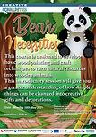 Bear Necessities 10th May.jpg