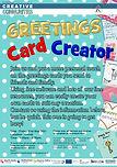Greeting Card Creator 21st May 2021.jpg
