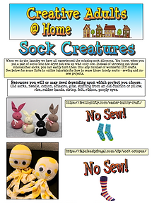 Sock Creatures Adult Learning.png