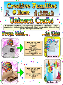 Unicorn Crafts.png
