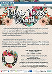Fabric Wreath 21st June 2021.jpg