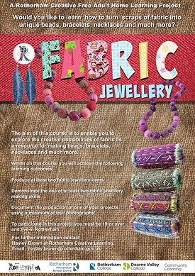 Fabric Jewellery Flyer.jpg