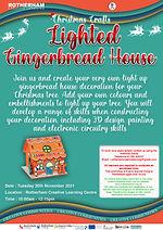 Christmas - Lighted Gingerbread House 30th November AM.jpg