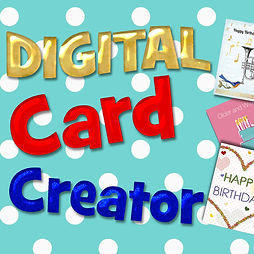 Digital Card Creator.jpg