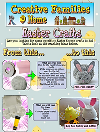 Easter Crafts.png